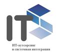 Группа компаний «ИТС», г. Екатеринбург